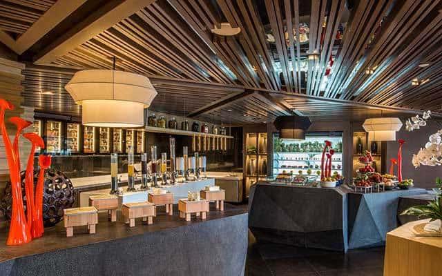 Uống cafe ở đâu Nha Trang? Các quán cà phê view đẹp nổi tiếng ở Nha Trang nên ghé. Nên tới quán cà phê nào ở Nha Trang đẹp, thuận tiện đi lại, cụ thể địa chỉ