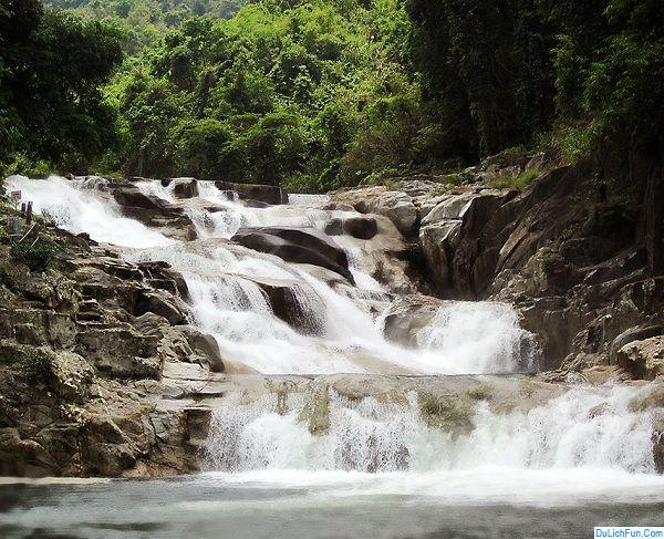 Địa điểm tham quan, vui chơi đẹp ở Nha Trang: Nên đi đâu chơi khi du lịch ở Nha Trang: Địa điểm du lịch nổi tiếng ở Nha Trang