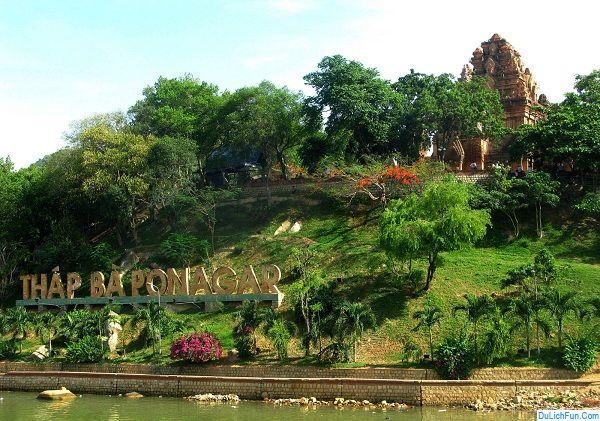 Du lịch Nha Trang nên đi đâu chơi, tham quan? Địa điểm du lịch nổi tiếng ở Nha Trang