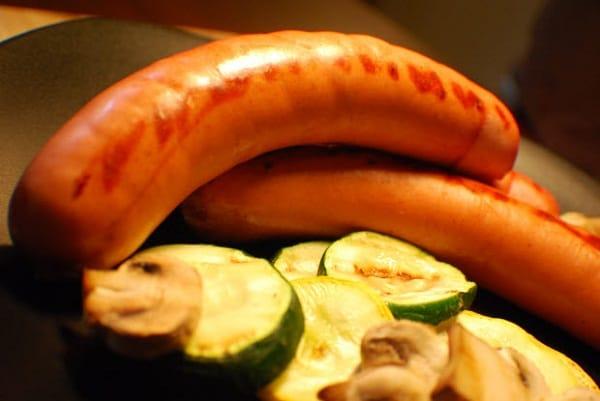 Các món ăn ngon truyền thống của Slovenia - Ẩm thực Slovenia. Du lịch Slovenia nên ăn gì? Đặc sản của Slovenia không nên bỏ lỡ.