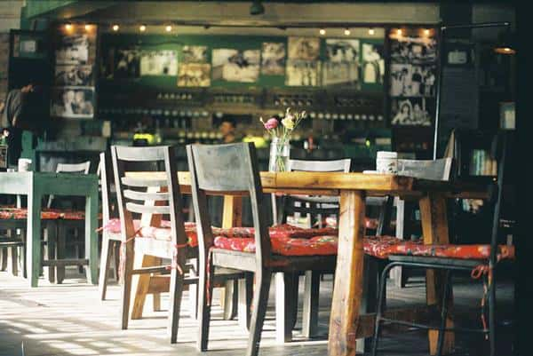 Top quán cafe bên sông Hàn cực chất cảnh đẹp, view đẹp. Nên uống cafe ở đâu Đà Nẵng đẹp, chất. Quán cafe nổi tiếng sông Hàn