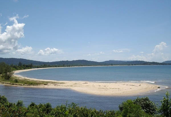 Kinh nghiệm du lịch bãi biển Vũng Bầu Phú Quốc hoang sơ, đẹp. Hướng dẫn, kinh nghiệm du lịch biển Vũng Bầu Phú Quốc cụ thể đường đi