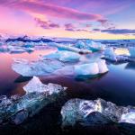 Địa điểm du lịch đẹp nhất ở Iceland cực nổi tiếng