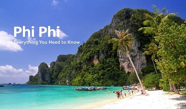 Các điểm tham quan nổi tiếng ở Phuket đẹp nên ghé. Du lịch Phuket nên đi đâu? Các điểm du lịch đẹp ở Phuket không thể bỏ qua.