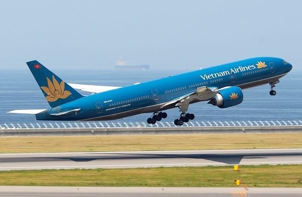 Các hãng hàng không Việt Nam tới Singapore giá rẻ tốt nhất. Nên lựa chọn hãng hàng không nào để bay tới Singapore từ Việt Nam thuận tiện.