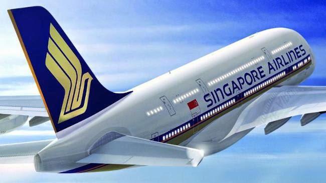 Các hãng hàng không Việt Nam tới Singapore giá rẻ tốt nhất. Nên lựa chọn hãng hàng không nào để bay tới Singapore thuận tiện.