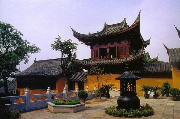 Các điểm du lịch đẹp nhất ở Vân Nam, Trung Quốc nên tới. Du lịch Vân Nam có gì hay? Những điểm tham quan nổi tiếng ở Vân Nam.