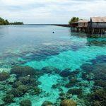 Toàn tập kinh nghiệm du lịch đảo Sulawesi từ A tới Z. Hướng dẫn, cẩm nang du lịch đảo Sulawesi cụ thể đường đi, cảnh đẹp, trò chơi