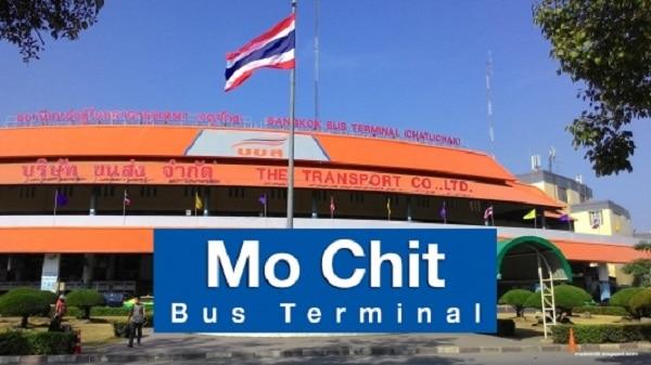 Kinh nghiệm du lịch Ayutthaya tự túc: đi lại, điểm tham quan