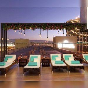 Các quán massage lành mạnh ở Nha Trang cực thư giãn nên tới. Du lịch Nha Trang nên đi massage ở đâu Nha Trang lành mạnh, tốt...