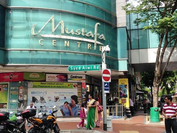 Địa chỉ mua quà lưu niệm Singapore rẻ đẹp cụ thể. Nên mua quà ở đâu Singapore rẻ độc đáo đậm chất. Trung tâm mua sắm ở Singapore.