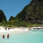 Các điểm du lịch đẹp nổi tiếng nhất ở miền Nam Thái Lan. Du lịch miền Nam Thái Lan nên đi đâu? Điểm tham quan hấp dẫn Nam Thái Lan