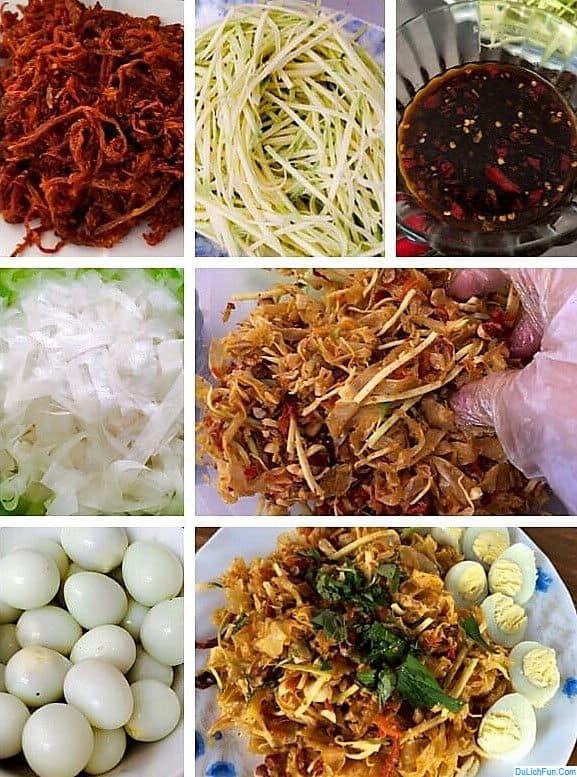 Du lịch Sài Gòn 1 ngày nên đi đâu chơi, tham quan, du lịch? Địa điểm tham quan, vui chơi nổi tiếng, giá rẻ ở Sài Gòn trong ngày