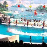 Review du lịch Safari World Bangkok từ A - Z. Hướng dẫn, kinh nghiệm du lịch, tham quan Safari World Bangkok cụ thể, chi tiết.