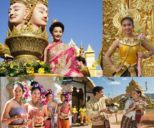 Những lưu ý khi mua tour du lịch Thái Lan kèm kinh nghiệm. Mua tour đi Thái Lan cần lưu ý những gì quan trọng, cần thiết?