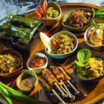 Du lịch Bali hết bao nhiêu tiền? Chi phí du lịch Bali tự túc. Tổng chi phí du lịch Bali ăn uống, vé máy bay, đi lại, khách sạn.
