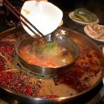 Ăn gì khi du lịch Phượng Hoàng Cổ Trấn ngon rẻ đặc sắc. Ẩm thực Phượng Hoàng Cổ Trấn. Các món ăn ngon của Phượng Hoàng Cổ Trấn.