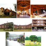 Kinh nghiệm du lịch Baguio - Đà Lạt của Philippines. Hướng dẫn, cẩm nang du lịch bụi Baguio tự túc, tiết kiệm đường đi, ăn uống.