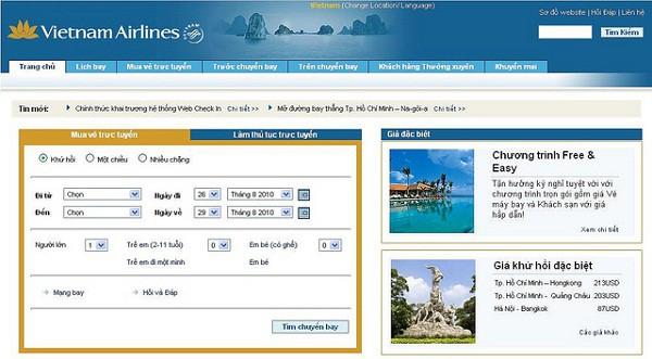 Hướng dẫn cách đặt vé máy bay và giữ chỗ để xin visa. Kinh nghiệm. cẩm nang đặt vé máy bay thanh toán sau để xin visa.
