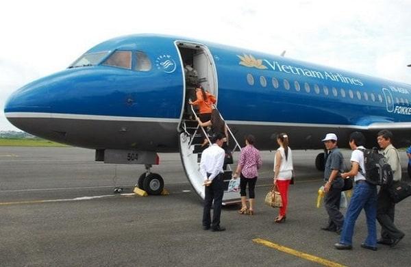 Hướng dẫn cách đặt vé máy bay trả tiền sau và giữ chỗ để xin visa. Kinh nghiệm. cẩm nang đặt vé máy bay chưa cần thanh toán để xin visa.