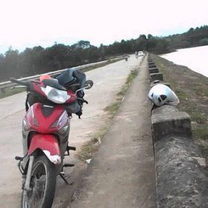 Kinh nghiệm du lịch hồ Đồng Quan - Myhill Sóc Sơn chi tiết. Hướng dẫn, cẩm nang review du lịch hồ Đồng Quan cụ thể đi lại, ăn uống