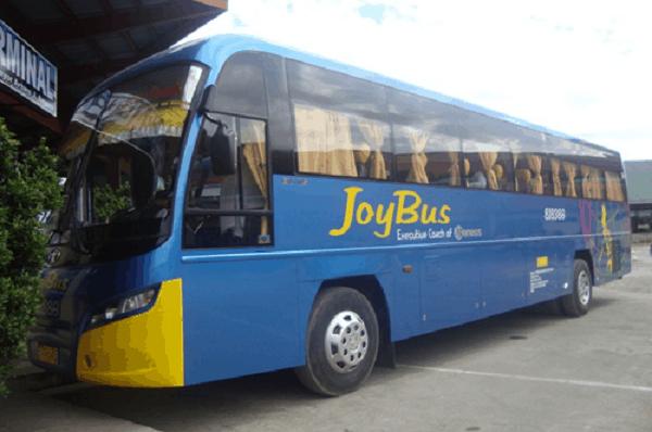 Hướng dẫn cách di chuyển từ Manila tới Baguio cụ thể, tiết kiệm. Các phương tiện đi từ Manila tới Baguio kèm đường đi, chi phí...