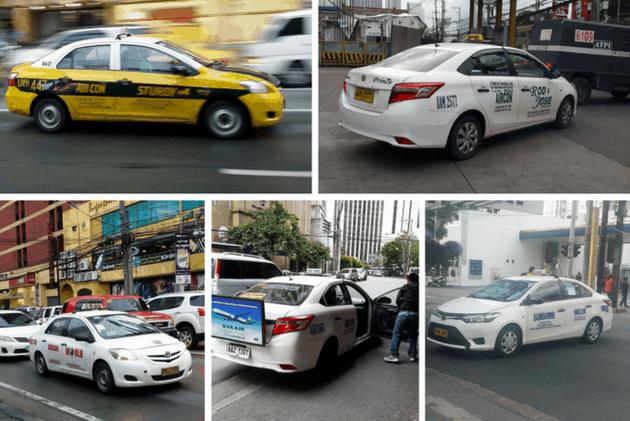 Hướng dẫn đi cách từ Manila tới Baguio cụ thể, tiết kiệm. Các phương tiện di chuyển từ Manila tới Baguio đường đi, chi phí...