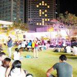 Các khu chợ mua sắm nổi tiếng ở Manila giá rẻ chất lượng. Địa chỉ mua sắm ở Manila giá rẻ, mặt hàng phong phú nên tới.
