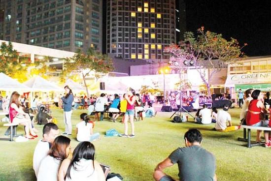 Các khu chợ mua sắm nổi tiếng ở Manila giá rẻ chất lượng