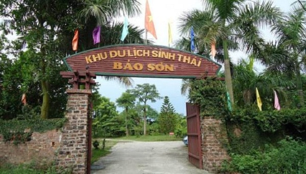 Các khu du lịch sinh thái quận Long Biên thông tin chi tiết. Nên đi du lịch các khu sinh thái nào ở quận Long Biên đẹp, nổi tiếng.