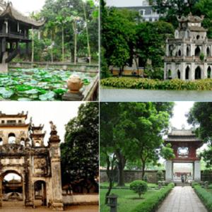 Lịch trình du lịch 3 ngày 2 đêm cho lần đầu tới Hà Nội. Hướng dẫn lộ trình du lịch Hà Nội 3 ngày 2 đêm cực chi tiết, thuận tiện.