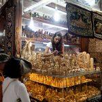 Lịch trình du lịch tự túc Yangon 3 ngày thuận tiện đi lại. Gợi ý lộ trình du lịch Yangon tự túc thuận tiện đi lại nhất.