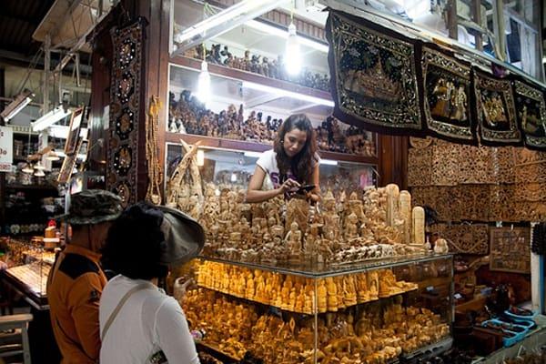 Lịch trình du lịch tự túc Yangon 3 ngày thuận tiện đi lại. Du lịch Yangon 3 ngày 2 đêm nên đi đâu?