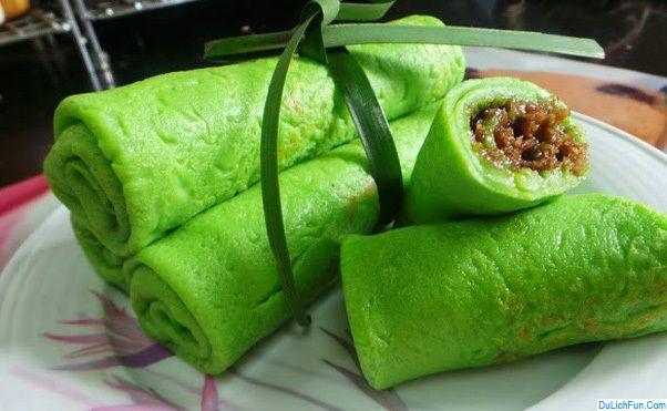 Top 10 món ngon đường phố ở Malaysiakèm địa chỉ. Tổng hợp những món ăn vặt ngon, nổi tiếng nhất nên thử khi du lịch Malaysia