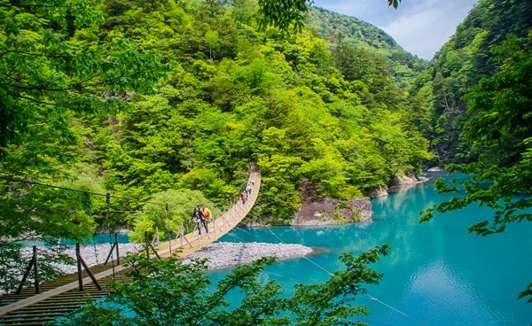 Kinh nghiệm du lịch vùng Shizuoka toàn cảnh đẹp. Hướng dẫn, cẩm nang du lịch Shizuoka cụ thể đường đi, ăn uống cảnh đẹp.