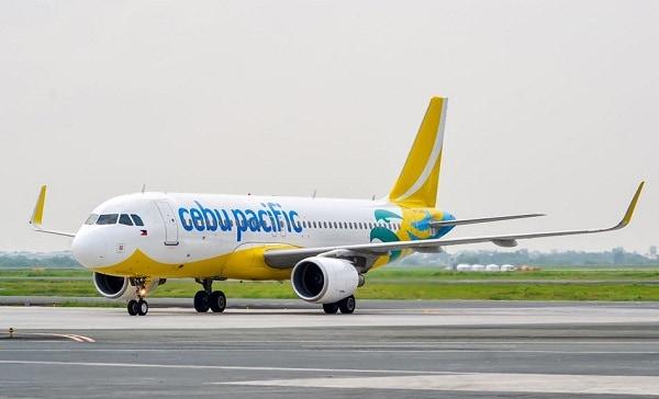 Các quy định về hành lý của hãng Cebu Pacific kèm câu hỏi thường gặp. Cách mua thêm hành lý của hãng Cebu Pacific, phí thêm kg.