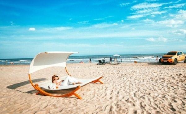Cập nhật kinh nghiệm du lịch La Gi, Bình Thuận tự túc. Hướng dẫn, cẩm nang phượt La Gi đẹp cụ thể đường đi, ăn ở, điểm tham quan.