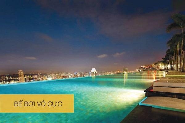 Các bể bơi chất lượng nhất tại Bắc Ninh địa chỉ kèm giá vé. Nên đi bể bơi nào ở Bắc Ninh rẻ, đẹp, chất lượng, nước sạch...