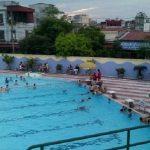 Cập nhật các bể bơi tốt chất lượng nhất ở Hải Phòngnên ghé. Tới Hải Phòng nên đi bơi ở đâu? Danh sách bể bơi đẹp ở Hải Phòng.