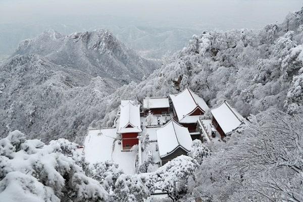 Địa điểm du lịch hấp dẫn ở Thiên Tân? Địa điểm du lịch nổi tiếng ở Thiên Tân Trung Quốc. Danh lam thắng cảnh nổi tiếng ở Thiên Tân Trung Quốc