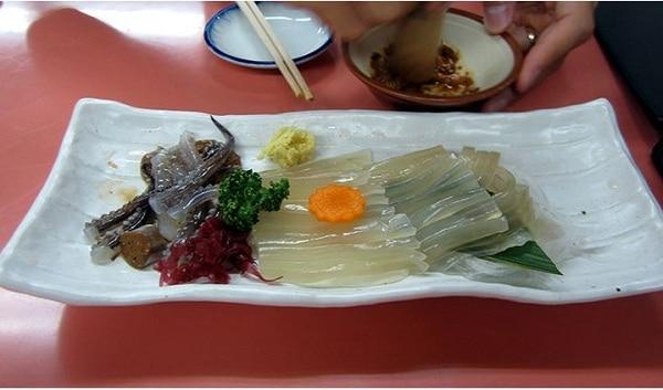 Kinh nghiệm du lịch Hakodate thành phố đẹp 4 mùa. Hướng dẫn, cẩm nang du lịch Hakodate cụ thể cảnh đẹp, ăn ngon, đi lại thuận tiện