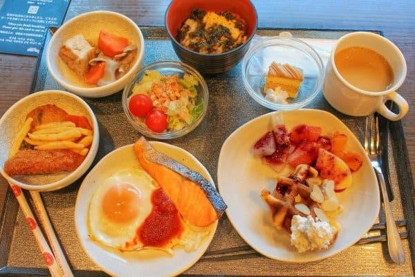 Kinh nghiệm du lịch Kagoshima Nhật Bản tự túc, tiết kiệm. Hướng dẫn, cẩm nang du lịch Kagoshima đường đi, thời điểm, ăn uống
