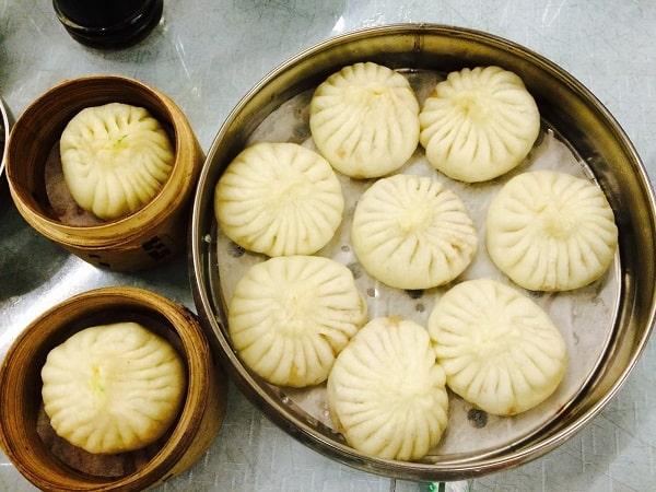 Các món ăn ngon nổi tiếng nhất ở Thiên Tân nhìn là thèm. Du lịch Thiên Tân nên ăn gì? Đặc sản ngon không nên bỏ qua ở Thiên Tân