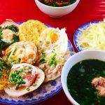 Mách nhỏ các quán ăn ngon ở Cam Ranh địa chỉ kèm giá cả. Du lịch Cam Ranh nên ăn uống ở đâu ngon, bổ, rẻ, chất lượng...