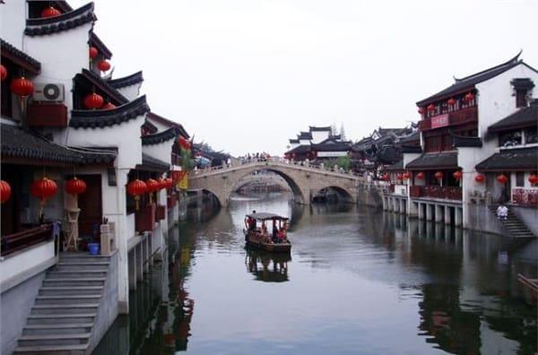 Kinh nghiệm du lịch Thành Đô Trung Quốc ăn ngon, cảnh đẹp. Tư vấn lịch trình tham quan, vui chơi, ăn uống khi du lịch Thành Đô, Trung Quốc