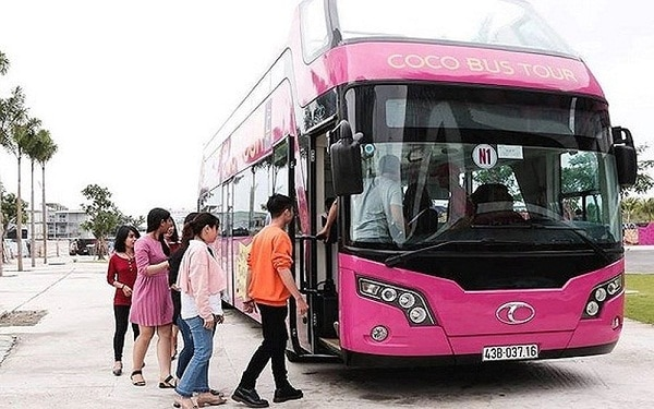 Kinh nghiệm du lịch Thành Đô Trung Quốc ăn ngon, cảnh đẹp. Hướng dẫn, cẩm nang du lịch Thành Đô cụ thể ăn uống, di chuyển...