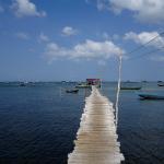 Kinh nghiệm du lịch làng chài Rạch Vẹm, Phú Quốc cực thú vị