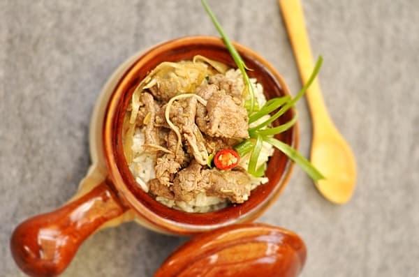Đến Thành Đô ăn gì? Những món ăn nổi tiếng ở Thành Đô. Du lịch Thành Đô nên ăn gì? đặc sản ở Thành Đô bạn nên thử một lần.