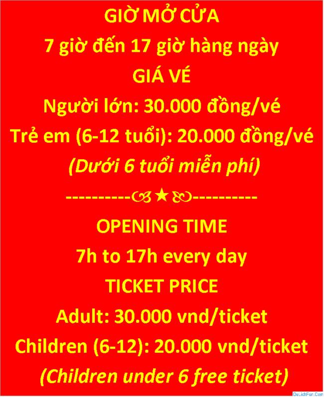 Du lịch trại rắn Đồng Tâm cụ thể địa chỉ, giá vé, giờ mở cửa. Hướng dẫn, cẩm nang đường đi, du lịch trại rắn Đồng Tâm Tiền Giang.