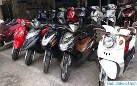 Địa chỉ cho thuê xe máy Hà Nội tốt, rẻ, uy tín, không cần cọc. Nên thuê xe máy ở đâu Hà Nội. Quán thuê xe máy ở Hà Nội tốt, uy tín